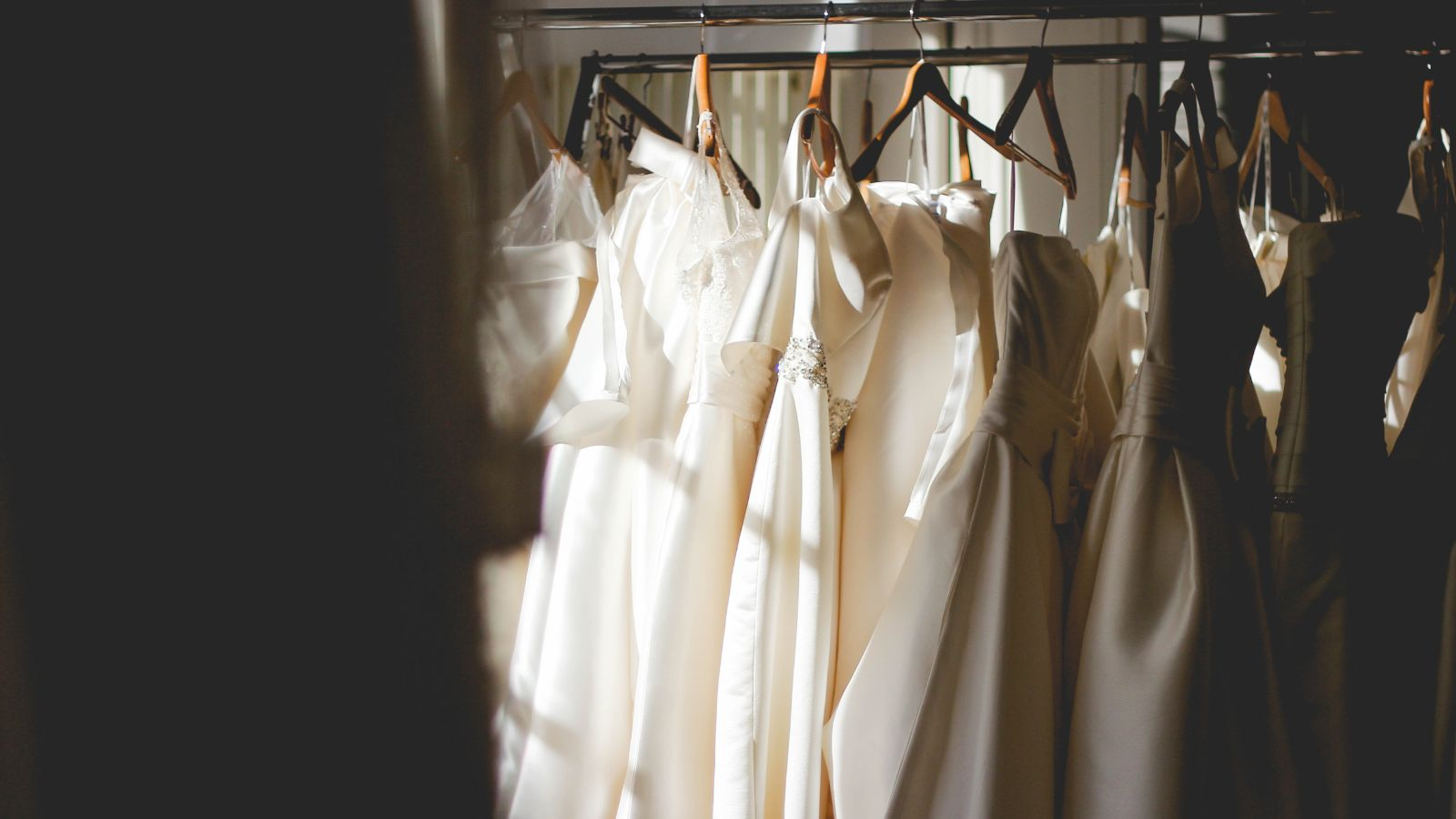 Expert Wedding Dress Cleaning In Reading Regency Dry Cleaners