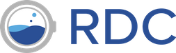 Regency Dry Cleaners Logo
